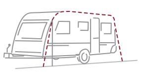 omloopmaat_caravan