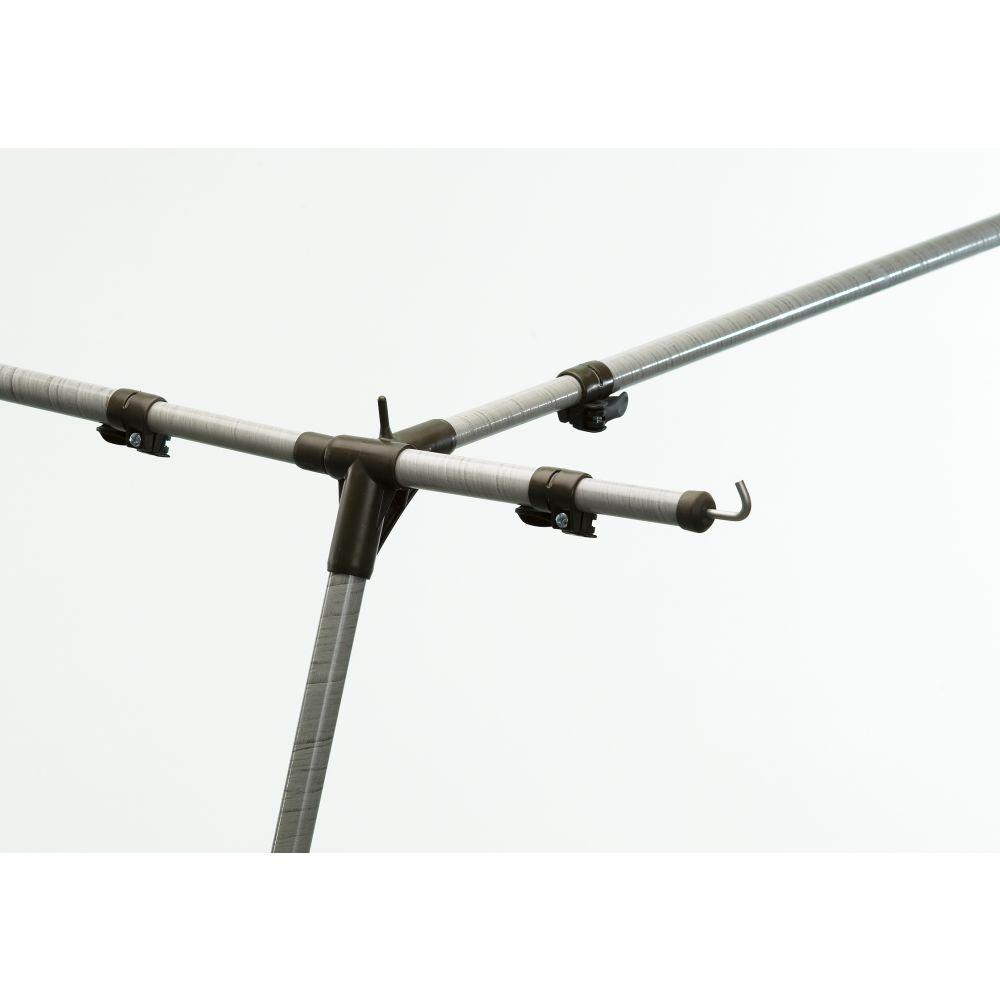 IXL Glasfiber Extra Dakligger 300