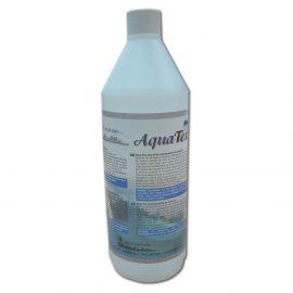 Impregneringsvloeistof 1 L