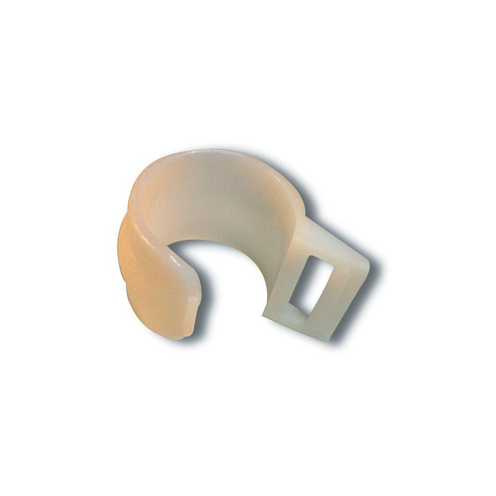 Nylonhaken ( 3 stk )