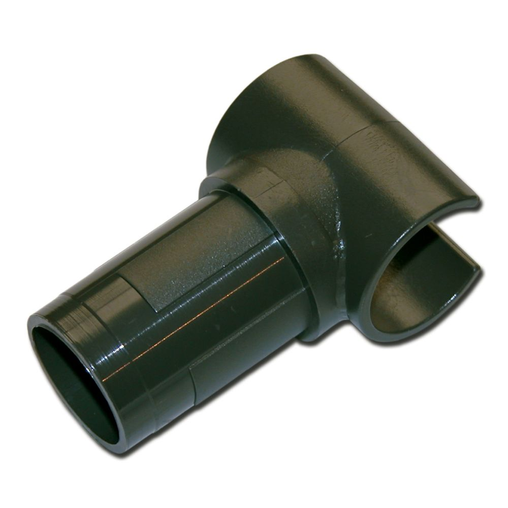 Koppeling Inside 25 mm