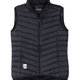 Isabella Outdoorlife Bodywarmer
