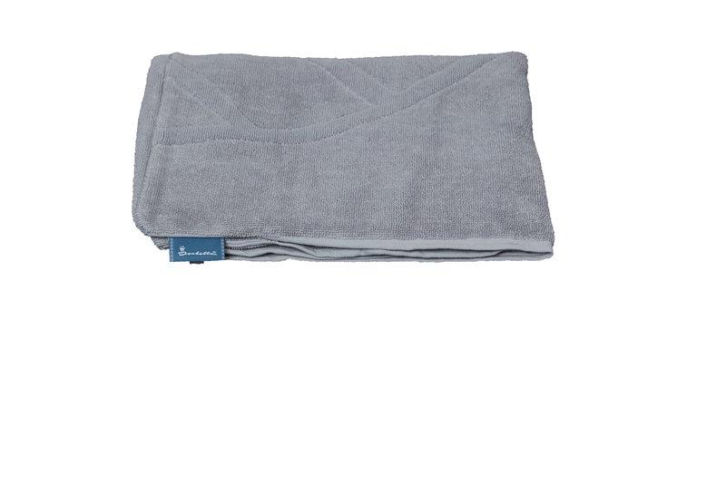 Handdoek voor Zonnebed / stoelenhoes